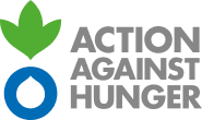 Volunteer with us | Action Against Hunger
