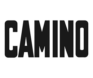 Camino is an Action Against Hunger corporate partner.