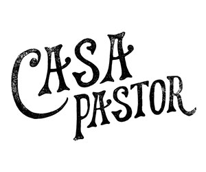Casa Pastor is an Action Against Hunger Love Food Give Food partner