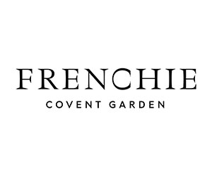 Frenchie Covent Garden is an Action Against Hunger Love Food Give Food partner