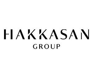 Hakkasan is an Action Against Hunger corporate partner.