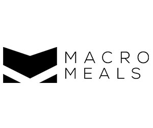 Macro Meals is an Action Against Hunger Love Food Give Food partner