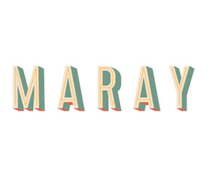 Maray is an Action Against Hunger Love Food Give Food partner