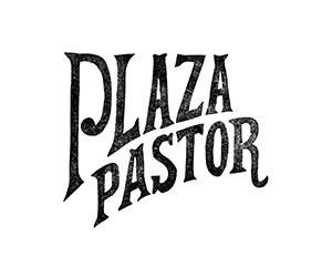 Plaza Pastor is an Action Against Hunger Love Food Give Food partner