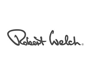 Robert Welch is an Action Against Hunger Love Food Give Food partner