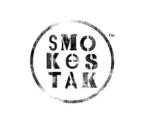 Smokestak is an Action Against Hunger Love Food Give Food partner
