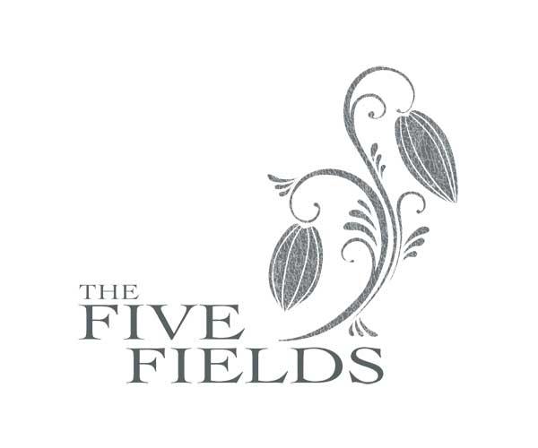 The Five Fields