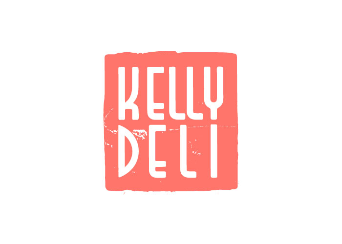 KellyDeli is a corporate partner of Action Against Hunger.