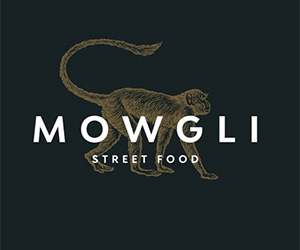 Mowgli is a corporate partner of Action Against Hunger.