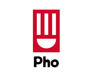 Pho is a corporate partner of Action Against Hunger.