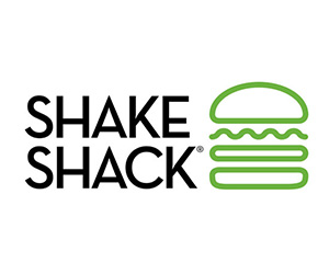 Shake Shack is a corporate partner of Action Against Hunger.