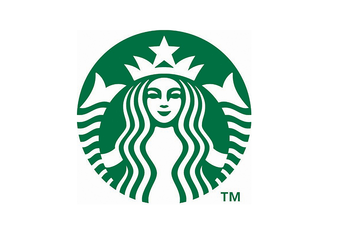 Starbucks is a corporate partner of Action Against Hunger.
