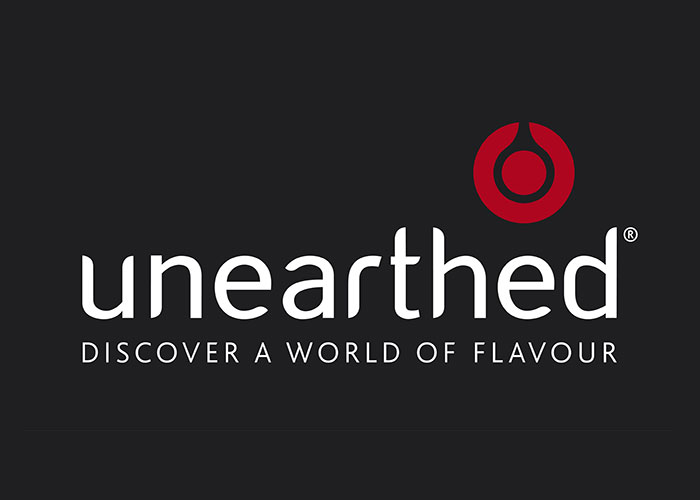 Unearthed is a corporate partner of Action Against Hunger.